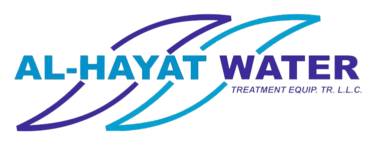 AL-HAYAT WATER TREATMENT EQUIPMENT